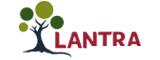 Lantra