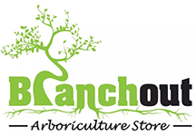 Branch Out - Arboriculture Store